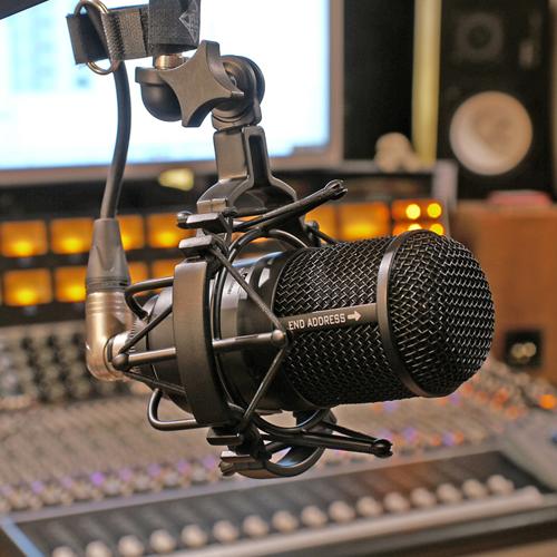 downs-radio