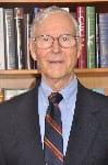 web-head-dr-francis