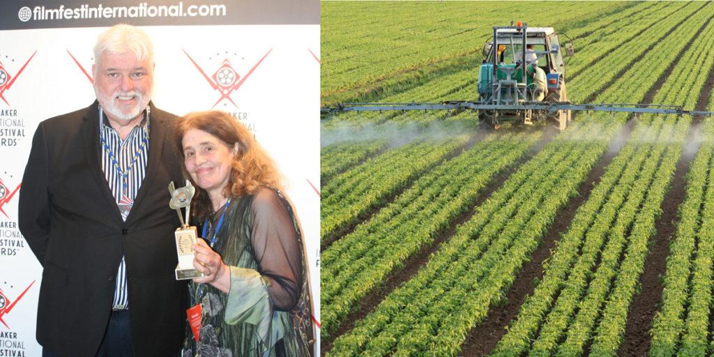 alex-voss_susan-downs_pesticide_dangers_film